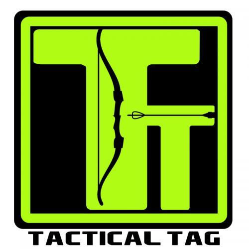 Tactical Tag