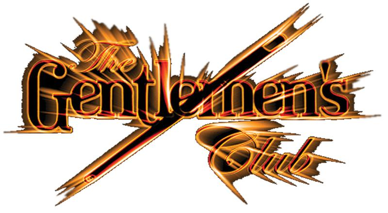 Gentlemen's Club Entertainer Agreement
