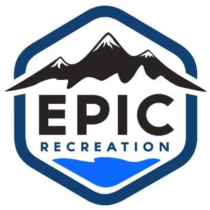 Epic Recreation Waiver 2019