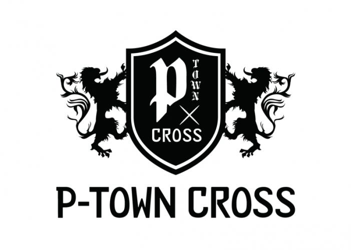 P Town Cross Waiver